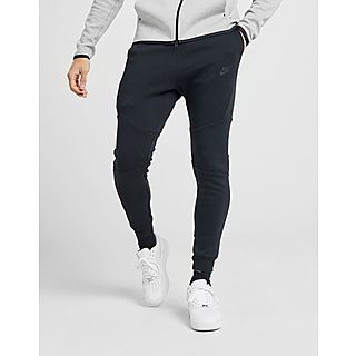 good best great prices Tech Pack | Nike Bekleidung | JD Sports