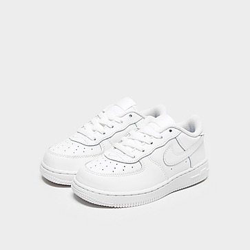 Nike Air Force 1 Low Baby