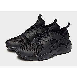 Jd Nike Sports Jd Nike HuaracheSchuhe HuaracheSchuhe HuaracheSchuhe Sports Jd Nike dCrBexoW