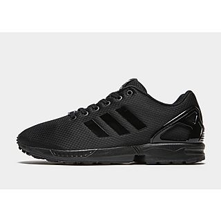 Adidas ZX Flux | adidas Originals Schuhe | JD