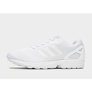 Originals Flux Adidas Flux Originals Flux Zx Adidas Zx Adidas Zx Adidas Originals JulFK1Tc35