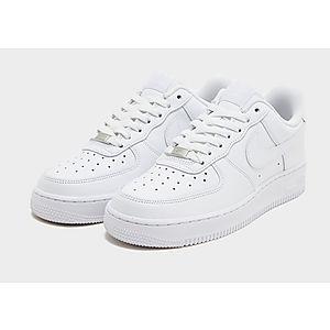 50-70% de réduction sélectionner pour authentique les ventes chaudes Nike Air Force 1 Low Herren   JD Sports