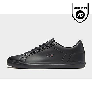 separation shoes 4cca9 ed236 Lacoste | JD Sports