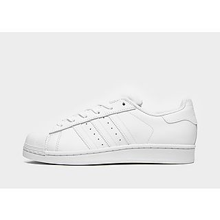 adidas Superstar | adidas Originals Schuhe | JD Sports