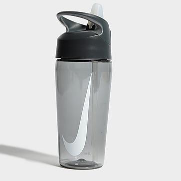 Nike HyperCharge 16oz Wasserflasche