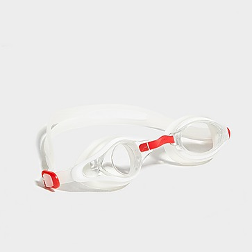 Speedo Mariner Schwimbrille Kinder
