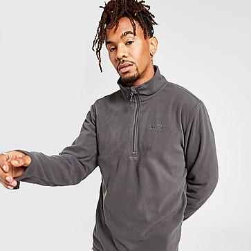 Peter Storm 1/2 Zip Fleece Sweatshirt