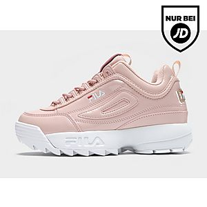 Fila Sneakers - Restock | JD Sports