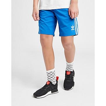 Kinder Adidas Originals Bademode   JD Sports