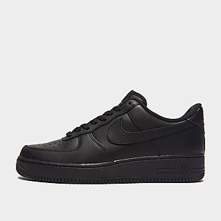 Nike Air Force 1 Low Herren