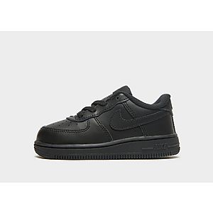 pretty nice b981d 3dc7d Nike Air Force 1 Low Baby
