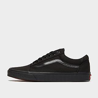 Vans Old Skool | Vans Schuhe | JD Sports