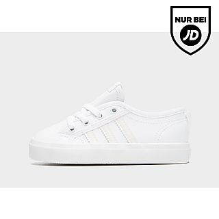 Originals Kinder 27Jd Sports Adidas Babyschuhegr16 WYD2EHbe9I
