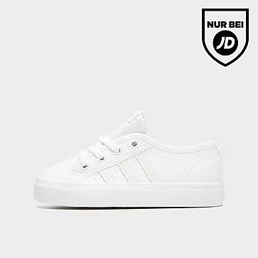 adidas Originals Nizza Lo Baby