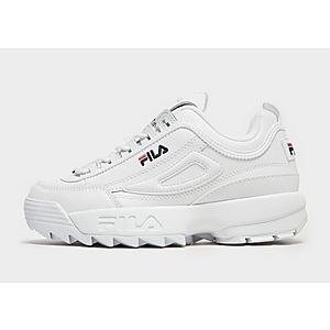 Nike Sportswear AIR MAX Sneakers white Zalando.dk