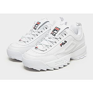 Frauen - Fila Sneakers | JD Sports