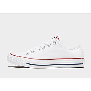 jd adidas sneaker weiß