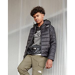 Kinder The North Face Jacken | JD Sports