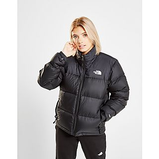 best loved 8f521 52823 Frauen - The North Face | JD Sports