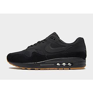 Ausverkauf | Nike Air Max 1 | JD Sports