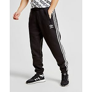adidas Originals Fleece Jogginghose Herren