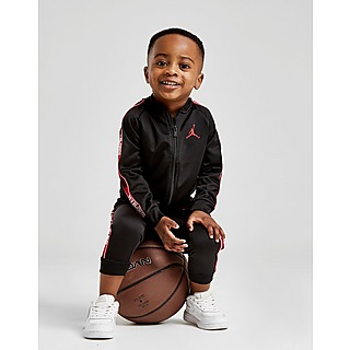 Kinder Jordan Trainingsanzüge | JD Sports