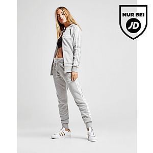 adidas Originals Fleece Trainingshose Damen