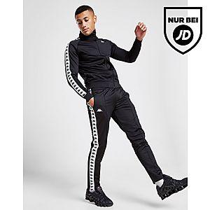 155591b7140fd9 Ausverkauf   Herren - Kappa Herrenbekleidung   JD Sports