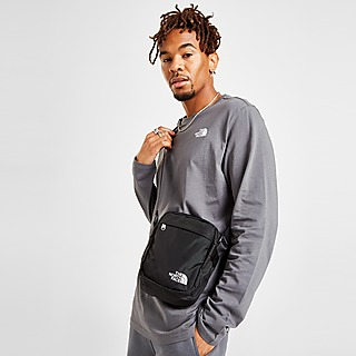 The North Face Convertible Schultertasche