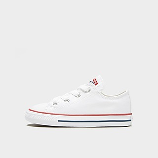 Converse All Star Ox Baby