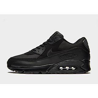 Nike Air Max 90 LE Schuhe Lifestyle, Running, Sport