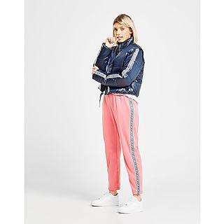 Ausverkauf | Frauen Juicy By Juicy Couture | JD Sports
