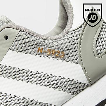 adidas Originals N-5923 Kleinkinder