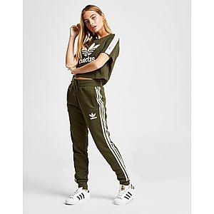 e22b0766793da2 Ausverkauf   Frauen - Adidas Originals Jogginghosen   JD Sports