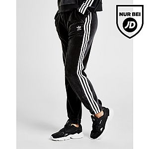 Sports Adidas Frauen Sports Adidas VelvetJd Originals Frauen Originals VelvetJd K1FJlc