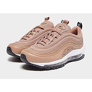 Ausverkauf | Frauen - Nike Air Max | JD Sports