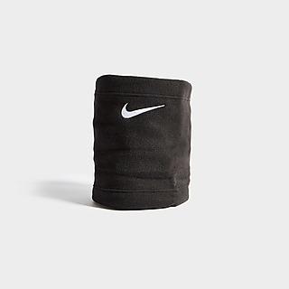 Nike Fleece Schal Kinder