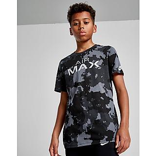 Kinder Nike Kleidung Jugendliche (8 15 Jahre) | JD Sports