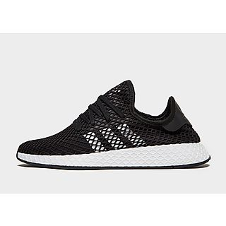 new collection pretty cool on wholesale adidas Deerupt | adidas Originals Schuhe | JD Sports