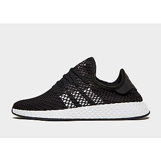 adidas Deerupt | adidas Originals Schuhe | JD Sports