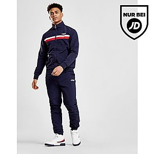 Fila Trainingsanzüge - Woven | JD Sports