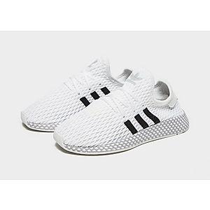 DeeruptOriginals Adidas Sports Jd Adidas Schuhe Schuhe Jd eW2YDHE9I