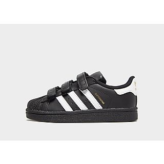 special section best website arriving Kinder - Adidas Originals Babyschuhe (Gr. 16-27) | JD Sports