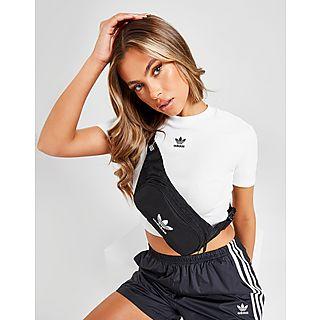 Herren Adidas Originals Taschen und Turnbeutel | JD Sports