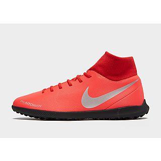 Ausverkauf   Herren Nike Herrenschuhe   JD Sports