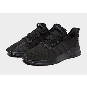 c3c06e3a2f adidas Originals U_Path Run Herren adidas Originals U_Path Run Herren