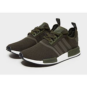 AusverkaufHerrenschuhe Adidas Originals Sports Jd Nmd 35ALRj4