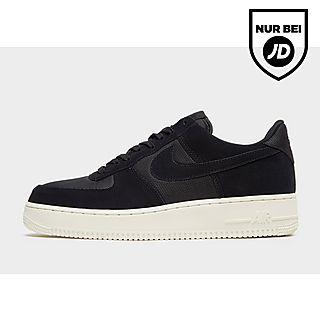 Die Klassischen Modelle Nike Herren Schuhe Performance