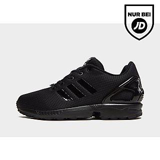 Adidas ZX Flux | adidas Originals Schuhe | JD