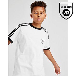 c708fae98f127 Kleidung für Jugendliche | Jungen | JD Sports.de